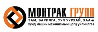 montrak group